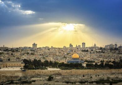 Իսրայելական հրաշք՝ գյուղատնտեսություն անապատի վրա, ստարտափներ և բազմաթիվ այլ նվաճումներ: